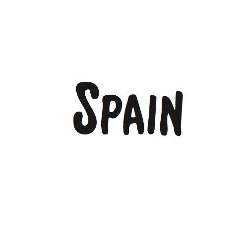 Spainのコード進行分析とアドリブ例