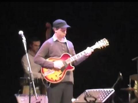 Giant-Steps-Kurt-Rosenwinkels-solo