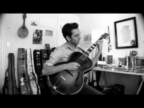 Guitar-Etude1-by-Julian-Lage
