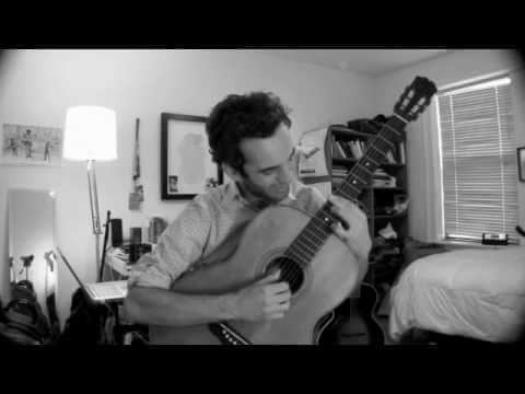 Guitar-Etude2-by-Julian-Lage