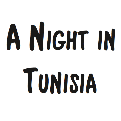 a-night-in-tunisia